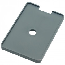 Replacement Pad Storage Tray for the AED UltraTrainer, PRESTAN