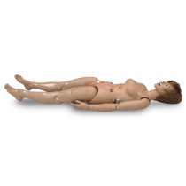 Susie-Simon Hospital Training Manikin - LifeForm