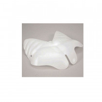 Replacement Chest Plate for Brad CPR Manikin - LifeForm