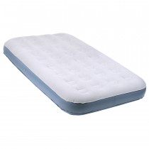 Air Mattress (Twin Size) - Value Brand
