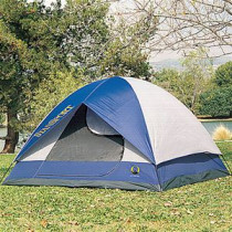 Tent 5 to 6 Person - Value Brand