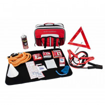 Auto Guardian Kit - Guardian Survival Gear