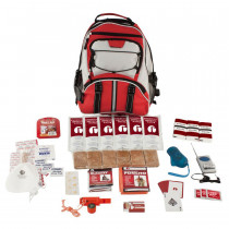 Guardian Survival Kit - Guardian Survival Gear
