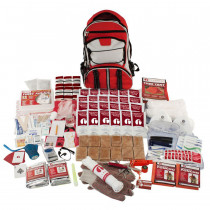 2 Person Guardian Elite Survival Kit - Guardian Survival Gear