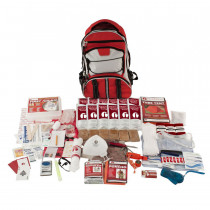 Guardian Elite Survival Kit - Guardian Survival Gear