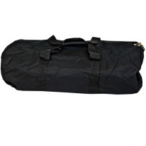 "Medium Roll Bag with Strap - 30"" x 14"" x 14"" - Mayday"