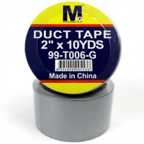 Duct tape  10 Yards - Value Brand