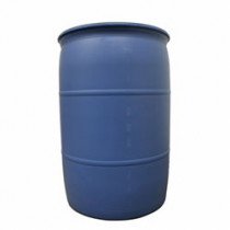 55 Gallon Water Barrel Package - Value Brand