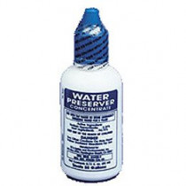 55 Gal. Water Preserver - Case of 12 - Value Brand