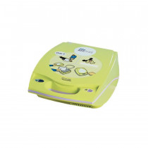 Zoll AED Plus Package with Graphical Cover - ZOLL