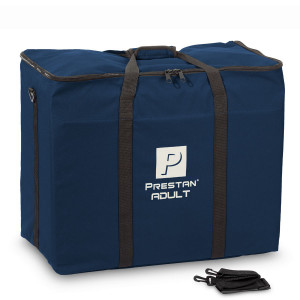 Prestan Professional Adult Manikin Bag - 4 Pack - Prestan Products