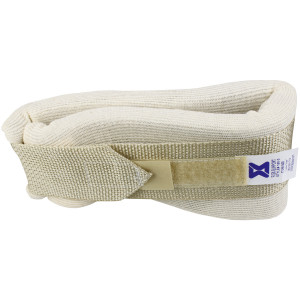 Cervical Collar - One Size Fits All - Dynarex