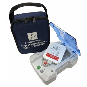 Prestan Professional AED Trainer Plus, 1 Each - Prestan Products