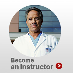 Our Affiliate Instructors can subcontract and earn extra cash by training for our clients and can also instruct their own independent classes using our materials and certifications. It's FREE to apply and affiliate! Click Here