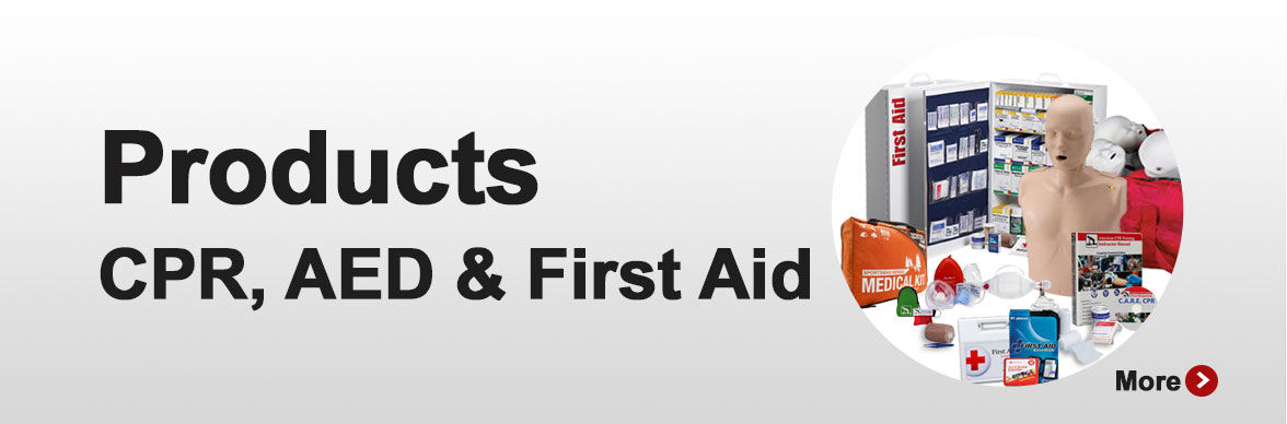 American CPR Training™ | The low cost CPR & First Aid Safety ...
