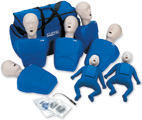 CPR Prompt® CPR Manikins