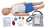 CPR Timmy™ CPR Manikins