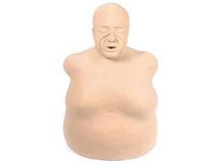 Fat Old Fred CPR Manikin