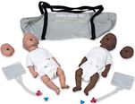 Kim™ Infant CPR Manikin