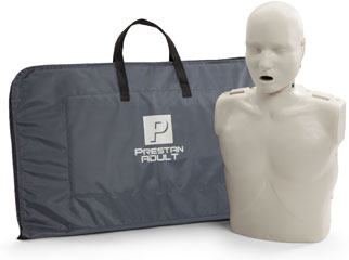 Prestan Products Adult CPR Training Manikins