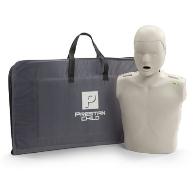 Prestan Child CPR Manikins