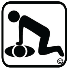 American CPR Training Logo