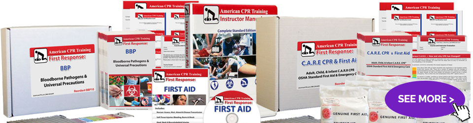 cpr aid training tucson cost safety low